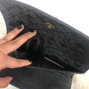 Loungefly Bags - Loungefly Star Wars wallet
